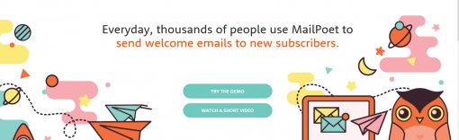 MailPoet-Premium-Theme-Emails-and-Newsletters-in-WordPress