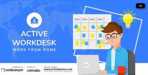 Active-Workdesk-CMS