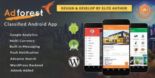 AdForest-Classified-Native-Android-App-1.jpg
