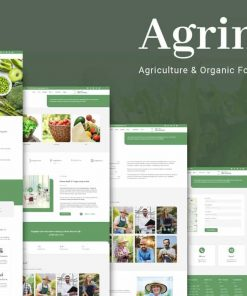 Agrinice-Agriculture-and-Organic-Food-Elementor-Template-Kit