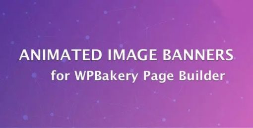 Animated-Image-Banners-for-WPBakery-Page-Builder