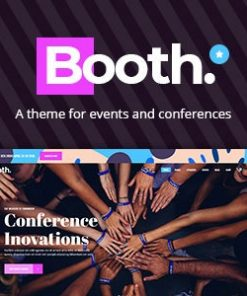 Booth-Theme
