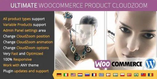 Ultimate-WooCommerce-CloudZoom-for-Product-Images
