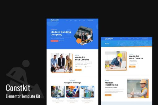 Constkit-Construction-and-Industrial-Elementor-Template