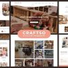 Craftso-Template-Kit