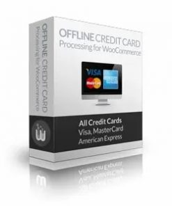 Offline-Credit-Card-Processing-Theme-for-WooCommerce