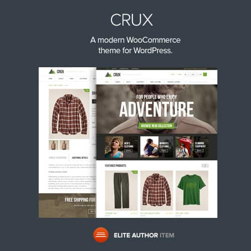 Crux-Theme-A-modern-and-lightweight-WooCommerce-theme