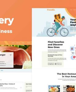 Food-Delivery-Local-Business