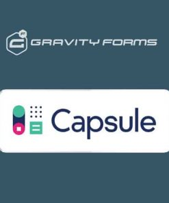 Gravity-Forms-Capsule-CRM-Addon