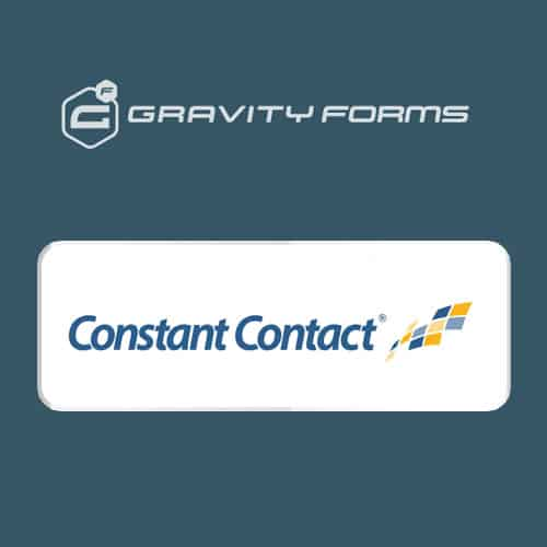 Gravity-Forms-Constant-Contact-Addon