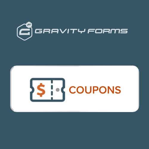 Gravity-Forms-Coupons-Addon