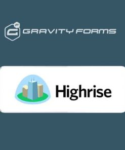 Gravity-Forms-Highrise-Addon