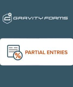 Gravity-Forms-Partial-Entries-Addon