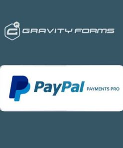 Gravity-Forms-Paypal-Payments-Pro-Addon
