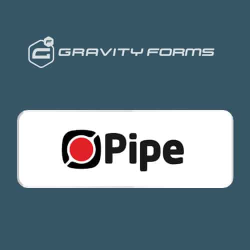 Gravity-Forms-Pipe-Add-On