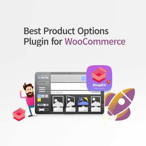 Improved-Variable-Product-Attributes-for-WooCommerce