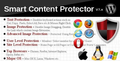Smart-Content-Protector-Pro-WP-Copy-Protection