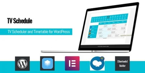 TV-Schedule-and-Timetable-for-WordPress