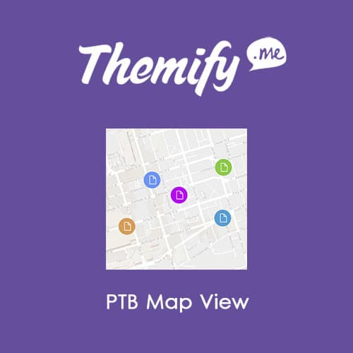 Themify-Post-Type-Builder-Map-View