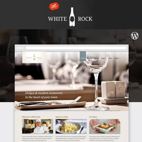 White-Rock-Theme-Restaurant-And-Winery-Theme