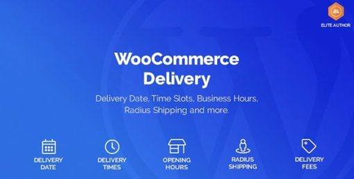 Delivery-Date-And-Time-Slots