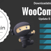 WooCommerce-Downloadable-Product-Update-E-mails
