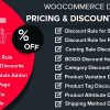 WooCommerce-Dynamic-with-AI