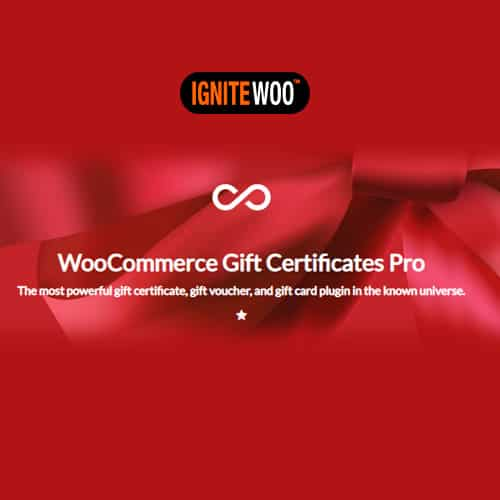 WooCommerce-Gift-Certificates-Pro-by-IgniteWoo