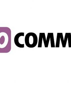 WooCommerce - FollFollow - ow - Ups - Emails