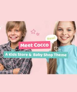 Cocco-Theme-Kids-Store-and-Baby-Shop-Theme