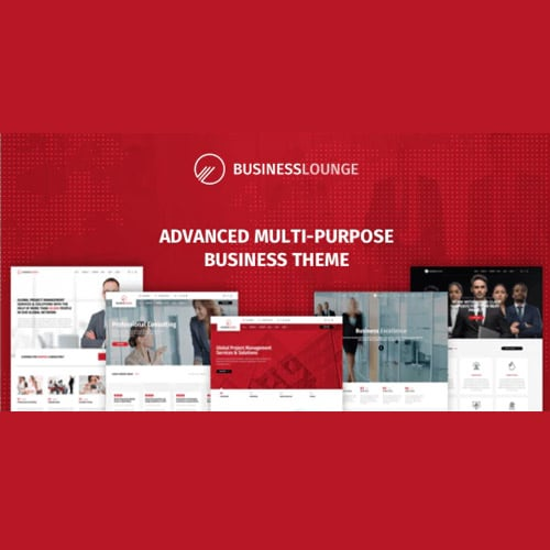 Business-Lounge-Theme-Multi-Purpose-Consulting-And-Finance-Theme