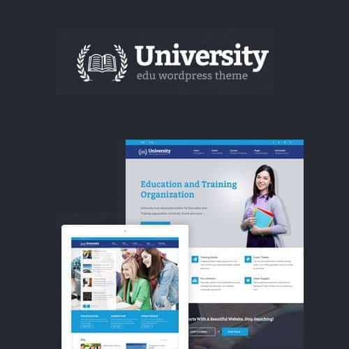 University-Theme-Education-Event-and-Course-Theme