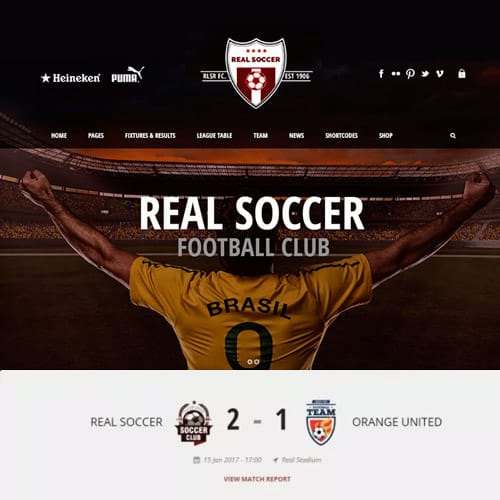 Real-Soccer-Theme-Sport-Clubs-Responsive-WP-Theme