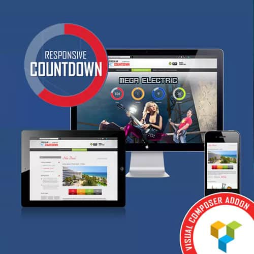 countdown-pro-wp-plugin-websites-products-offers