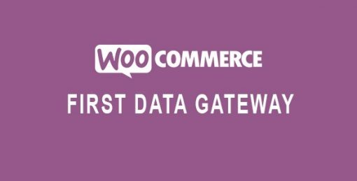 WooCommerce-FirstData-Payment-Gateway-Theme