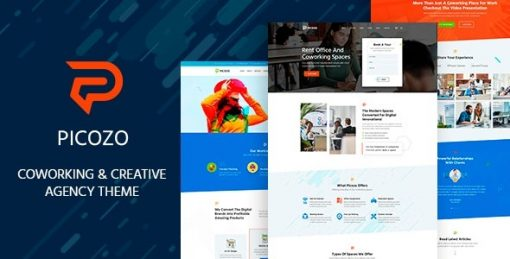 Picozo-Coworking-and-Office-Space-WordPress-Theme