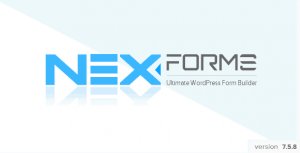 Add-on Bundle for NEX-Forms Latest