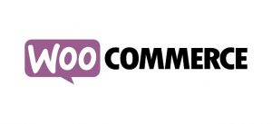 WooCommerce Custom Thank You Pages