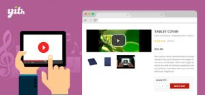 YITH WooCommerce Featured Audio & Video Content